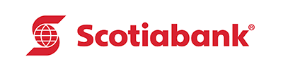 Logotipo de Scotiabank