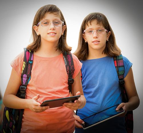 6-16-educacion-incluyente