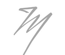Logo Banquetes Mayita