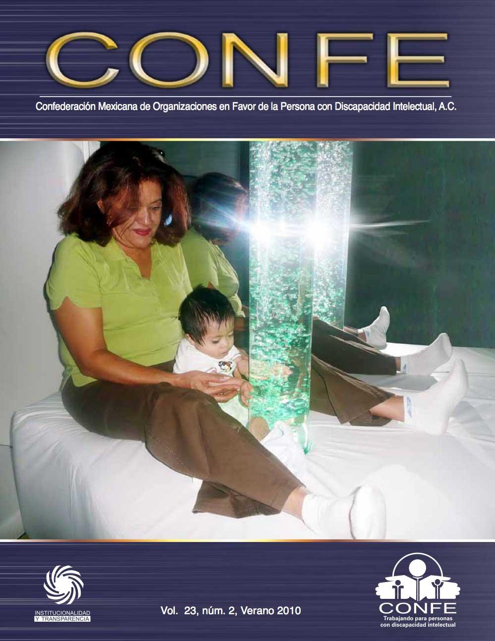 revista-23-2